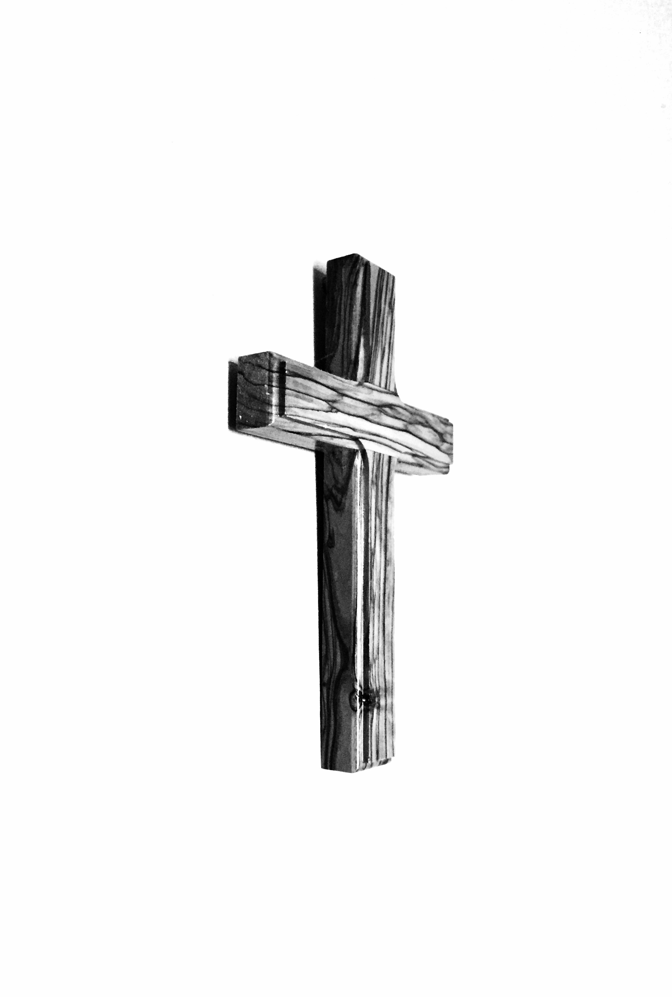 In all of us He hath His agony;We are the cross, and death of God, and grave. - -Philip James Bailey's Festus