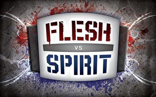 flesh_spirit.jpg