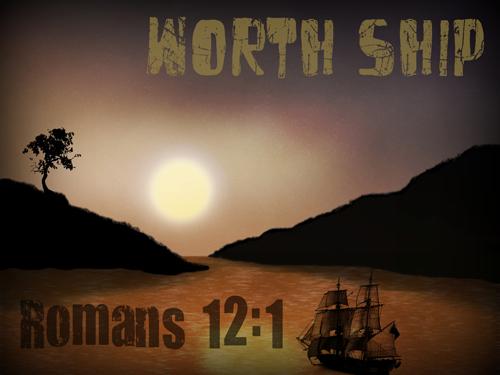 worthship.jpg