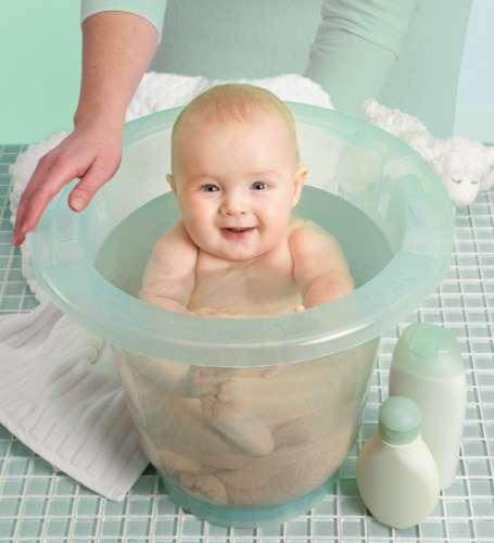 Purchase-tub-200.jpg