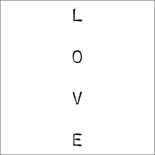 vert_love.jpg