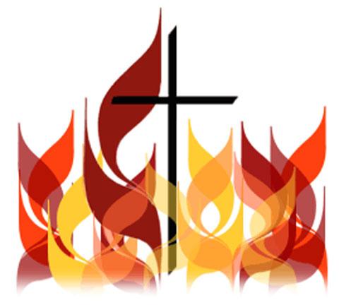Pentecost.jpg