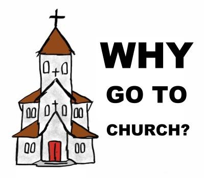 why_church.jpg