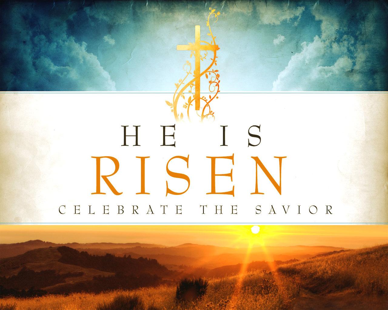 he-is-risen-easter-sunday-wallpapers-1280x1024.jpg