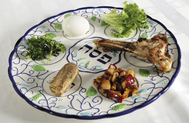 passover_meal.jpg