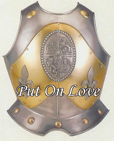 put_on_love