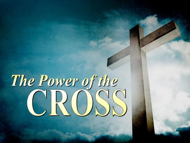 power_of_the_cross