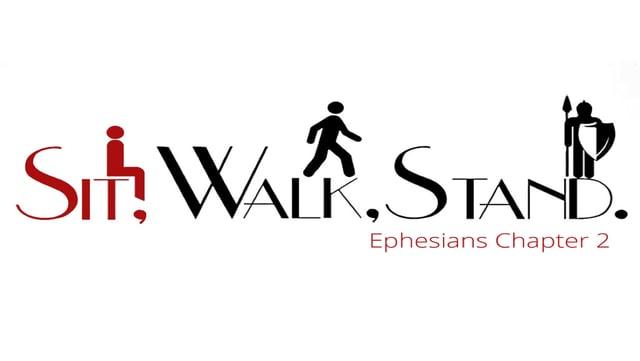 stand_walk_sit.jpg