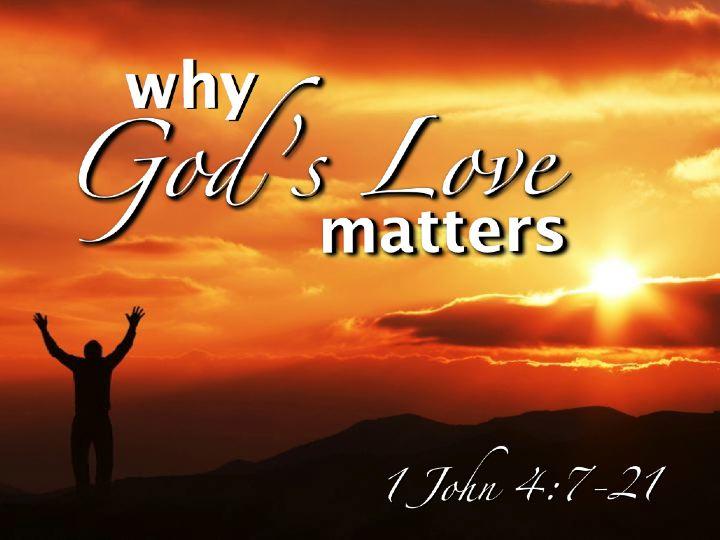 gods_love