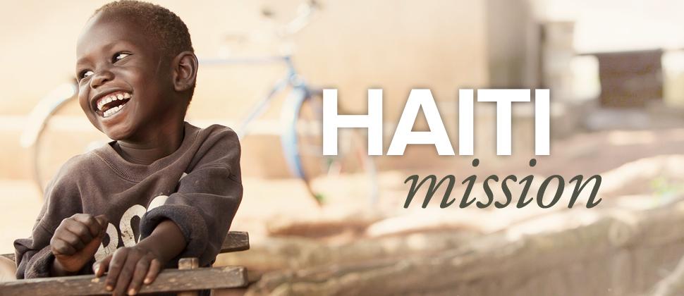 haiti_mission.jpg