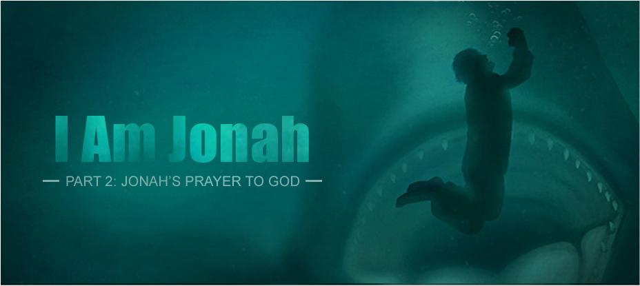 i_am_jonah_pt2.jpg