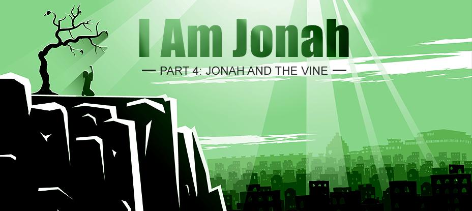 I_am_jonah_pt_4.jpg