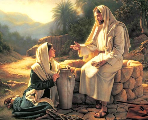 jesus_with_woman_at_the_well.jpg