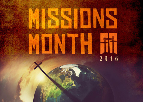 missions_month.jpg