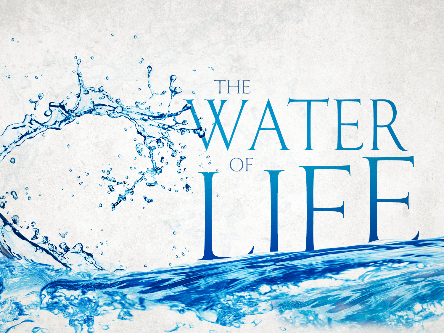 the_water_of_life