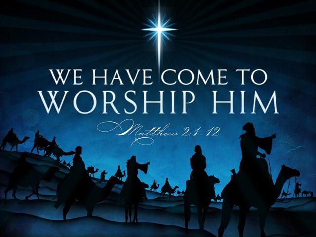 worship_Him.jpg