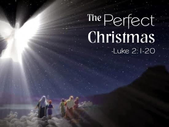 perfect_christmas.jpg