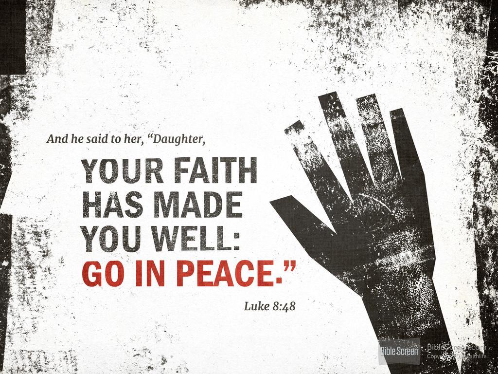 your_faith_has_made_you_well.jpg