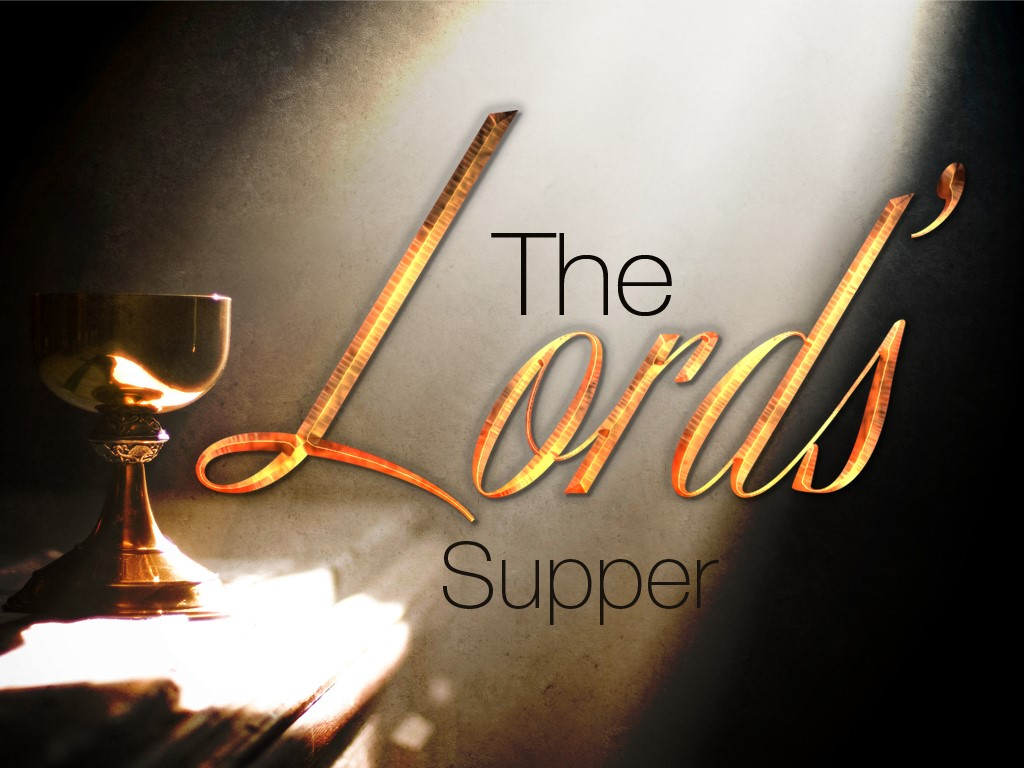 TheLord'sSupper.jpg