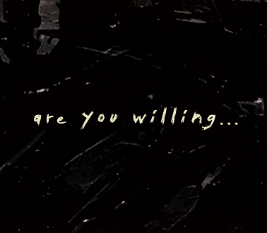 willing.png