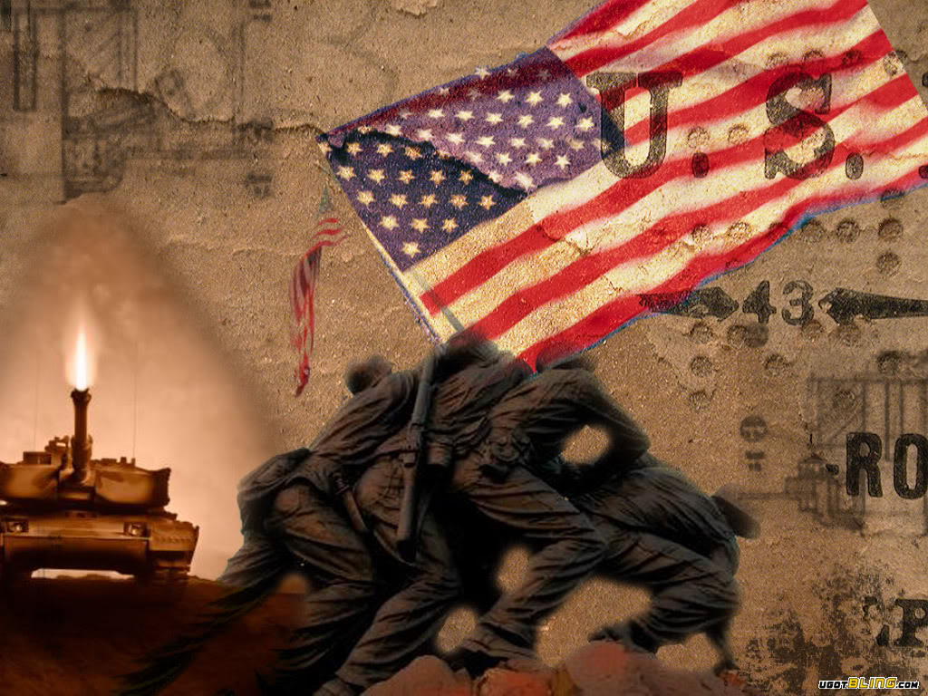 patriotic-background.jpg