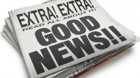 good-news-1.jpg