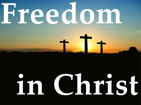 Freedom-in-Christ.jpg