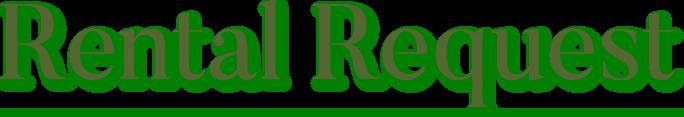 Rental Request.png