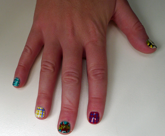 roy-lichtenstein-manicure-dc5.jpg
