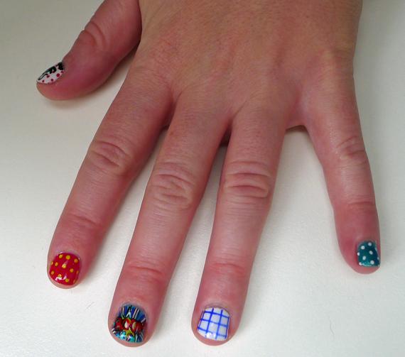roy-lichtenstein-manicure-dc4.jpg
