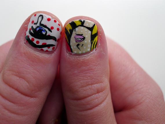 roy-lichtenstein-manicure-dc6.jpg
