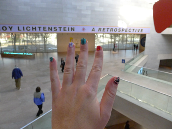 roy-lichtenstein-manicure-dc3.jpg