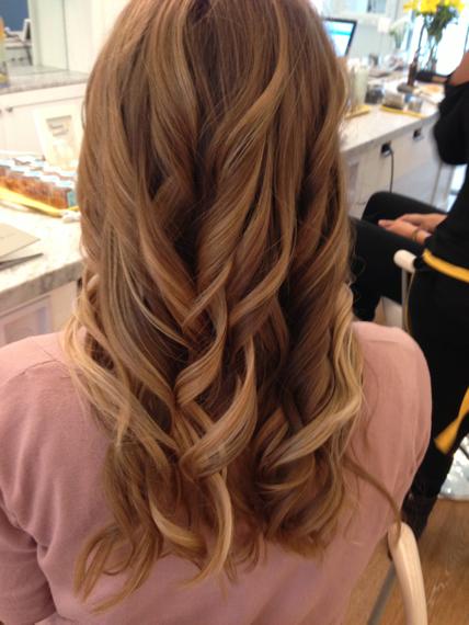 hair-dc-dry-bar1.jpg