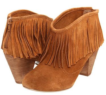 Betsy-Johnson-Yola-Boots.png