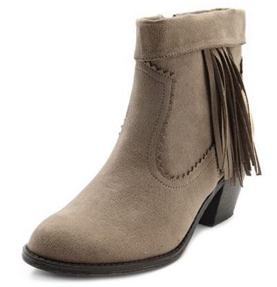 Charlotte-Russe-Fringe-Boots.jpg