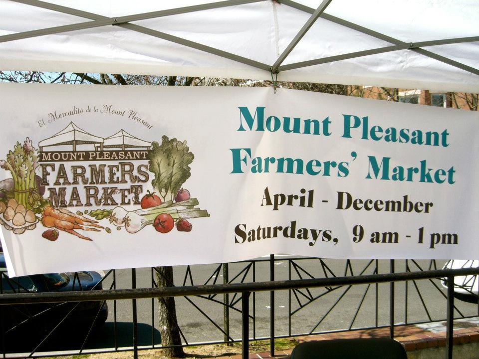 mt pleasant-farmers-market.jpg