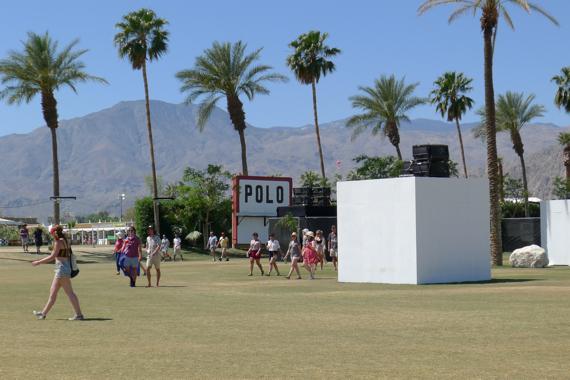 coachella-polo-grounds.jpg