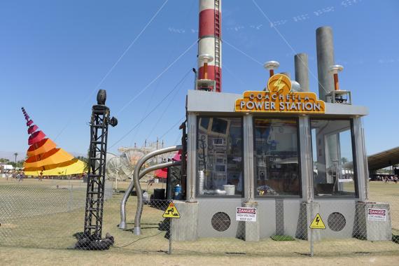 coachella-power-station-1.jpg