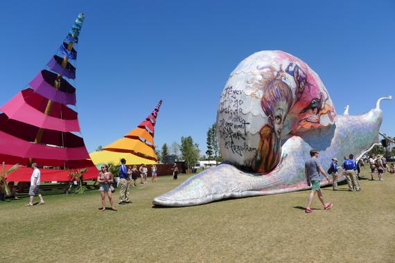 coachella-snail.jpg