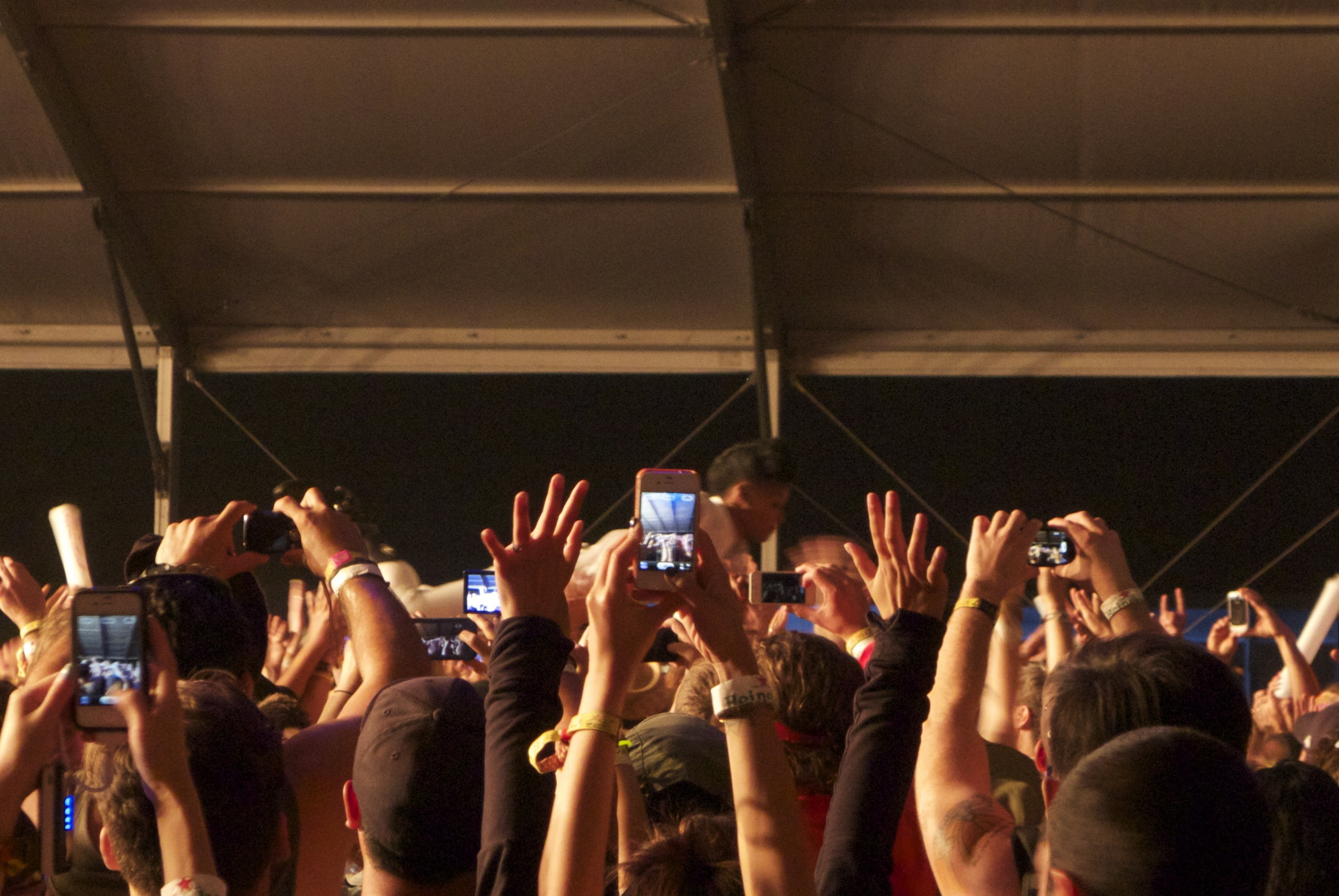 jenelle-monae-crowdsurf.jpg