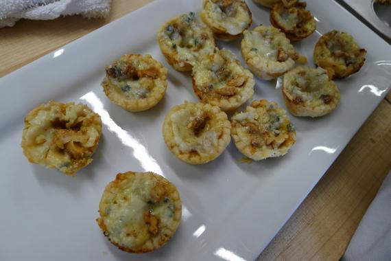 Culinaria-tartlet.jpg