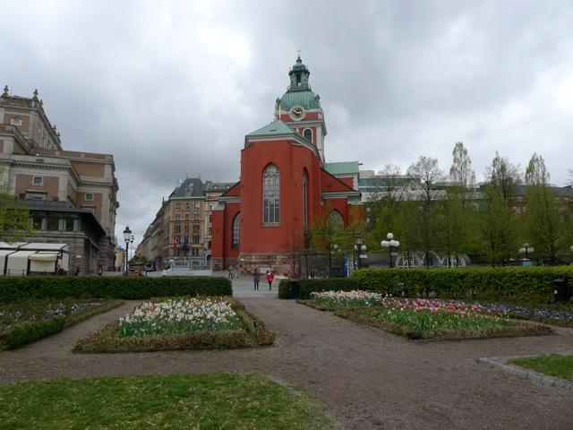 church-stockholm.jpg