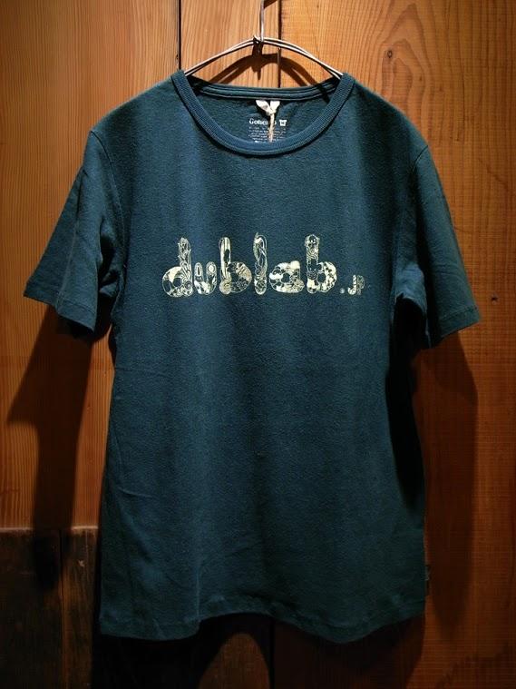photo: dublab.jpより