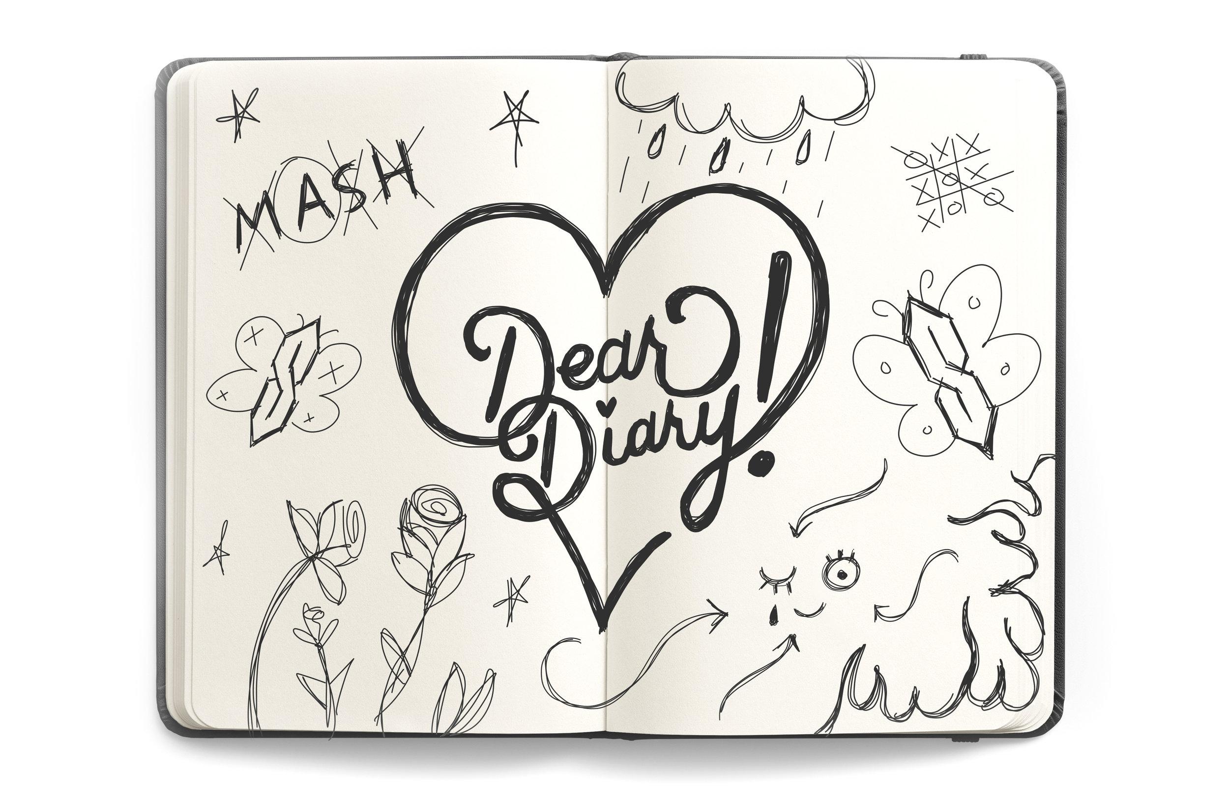 DearDiary_Cropped.jpg