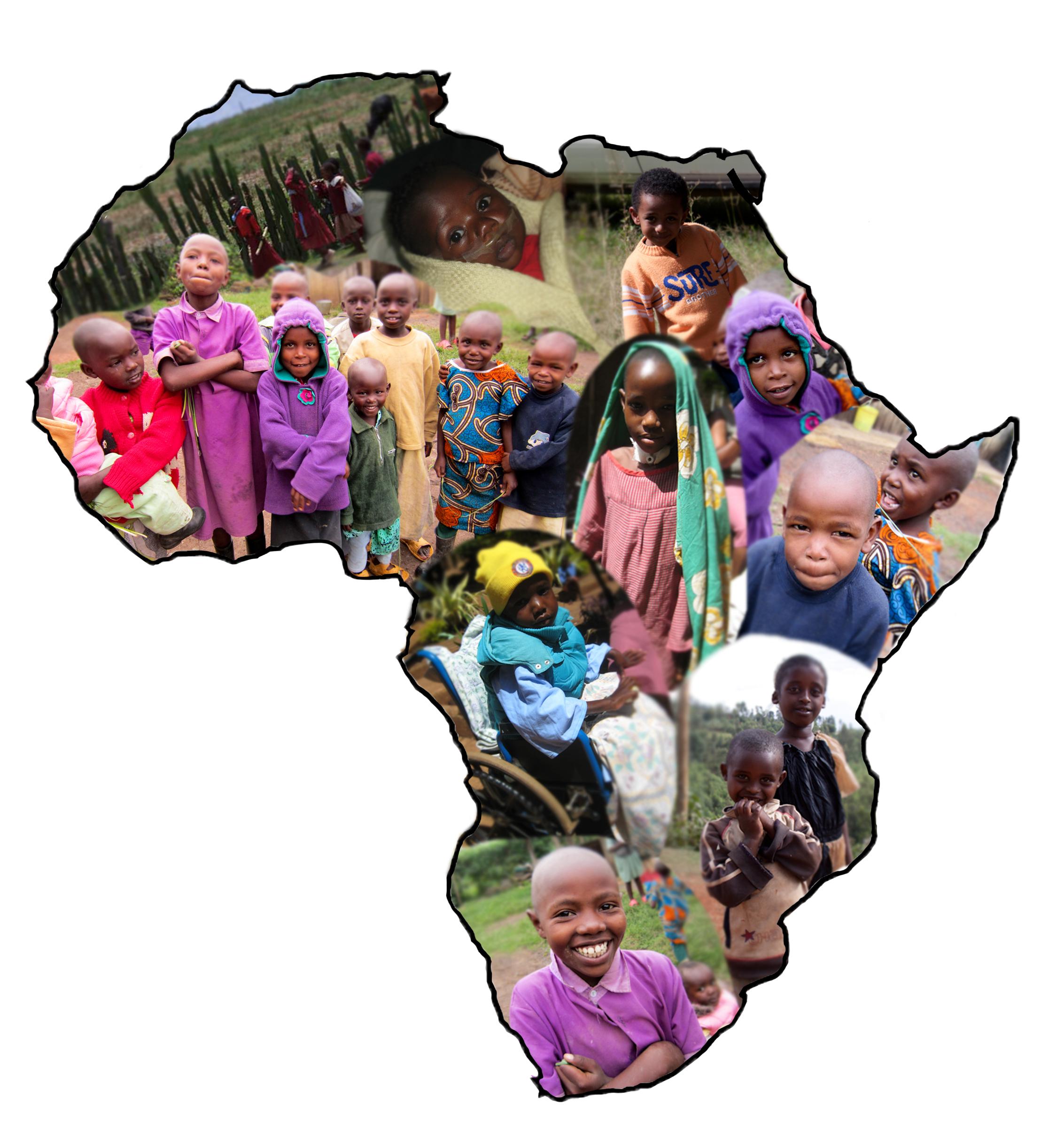 africa kid map.jpg