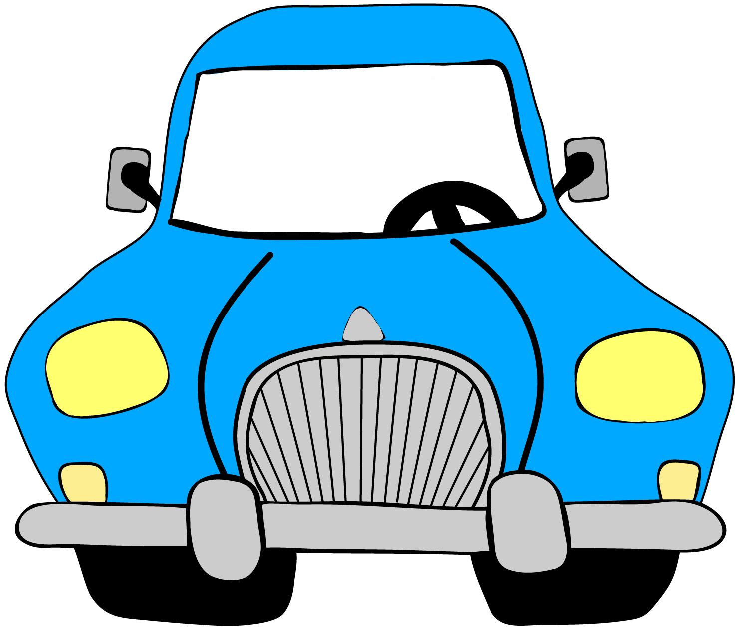 car 2-1.jpg