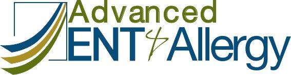 Advanced-logo-1.jpg