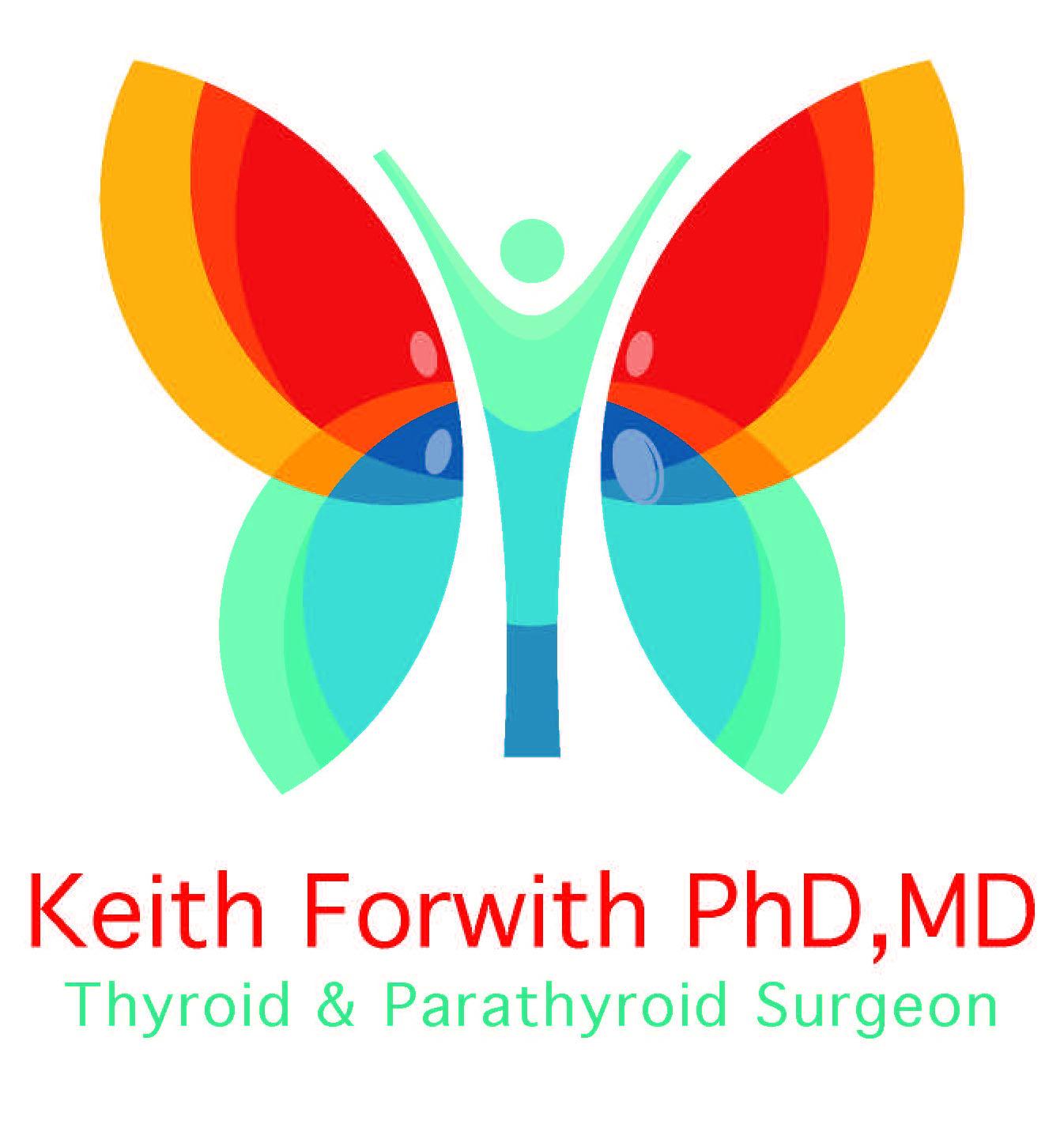 Thyroid Logo -KDF monogram crop.jpg