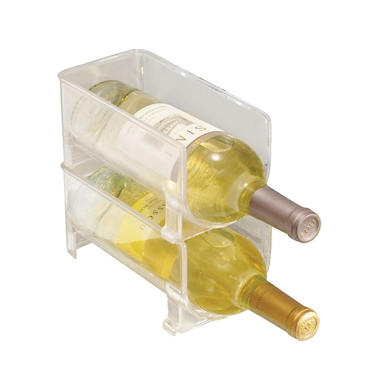 28820-fridge-binz-stackable-wine-holder-by-interdesign_1_375.jpg