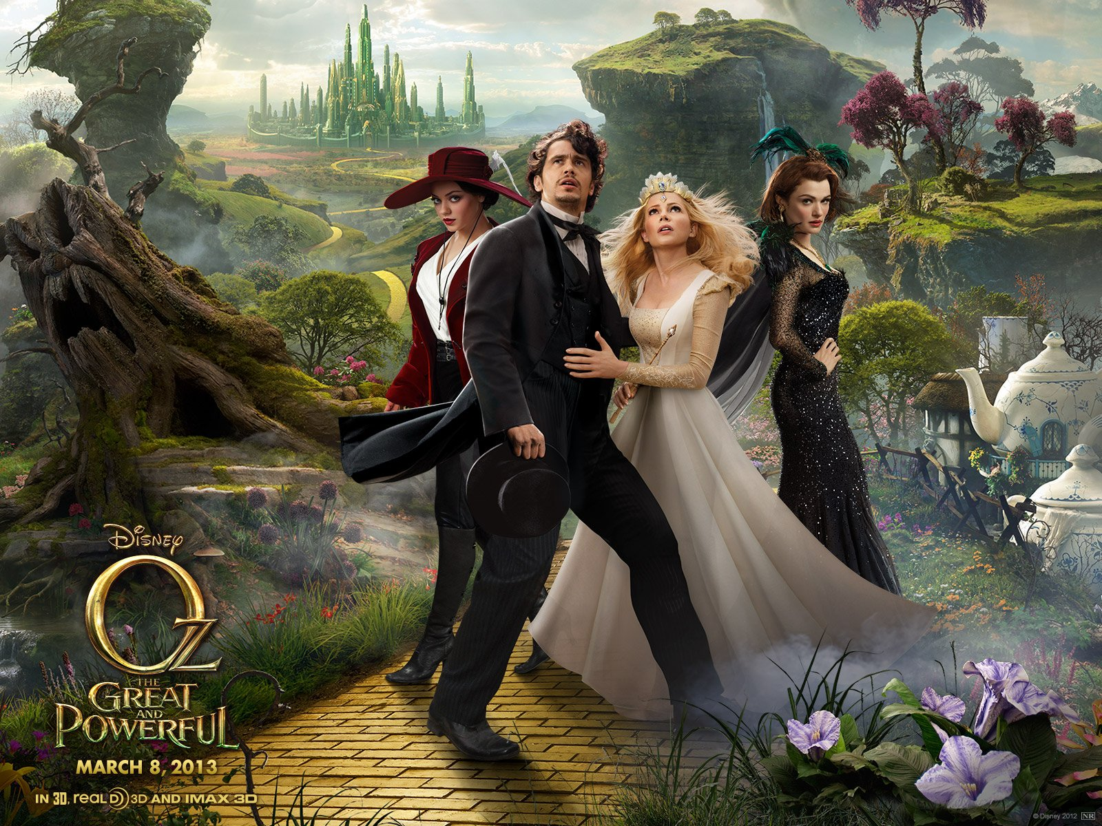 oz-the-great-and-powerful03.jpg